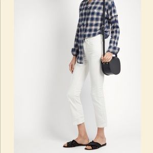 NWT R13 Jeans